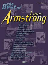 Armstrong Louis - The Best Of - Pvg