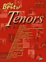 Best Of Tenors - Pvg