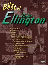 Ellington Duke - Best Of - Pvg