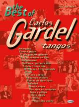 Gardel Carlos - Best Of (tangos) - Pvg