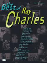 Charles Ray - The Best Of - Pvg