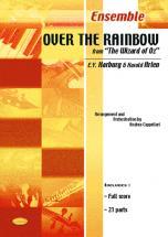 Over The Rainbow - Ensemble Musical