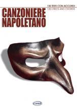 Canzoniere Napoletano - Paroles Et Accords