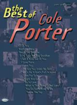 Porter Cole - Best Of - Pvg