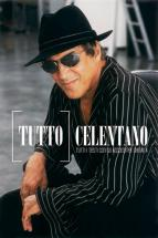 Celentano Adriano - Tutto Celentano - Paroles Et Accords