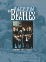 Beatles - Tutto Beatles - Paroles Et Accords