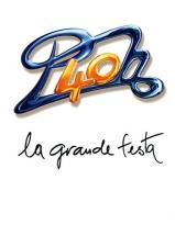 Pooh - Pooh 40, La Grande Festa - Paroles Et Accords