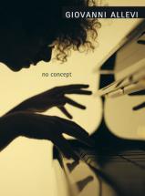 Allevi Giovanni - No Concept - Piano