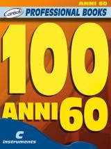 100 Anni 60 - Instruments En Do