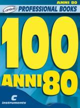 100 Anni 80 - Instruments En Do
