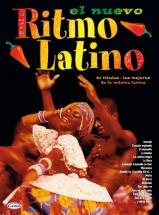 El Nuevo Ritmo Latino - Paroles Et Accords