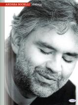Bocelli Andrea - Anthology - Pvg