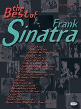 Sinatra Franck - Best Of - Pvg