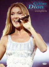 Dion Celine - Complete - Pvg