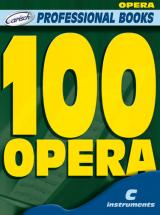 100 Opera - Instruments En Do