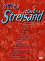 Streisand Barbra - Best Of - Pvg