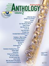 FLUTE Traditionnel : Livres de partitions de musique