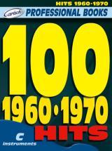 100 Hits 60-70 - Instruments En Do