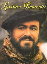 Pavarotti Luciano - Piano, Chant