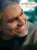 Bocelli Andrea - Vivere, Best Of  - Pvg