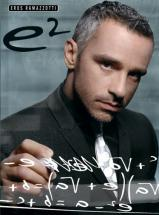 Ramazzotti Eros - Best Of - Pvg