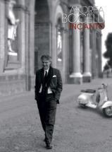 Bocelli Andrea - Incanto -  Pvg