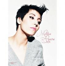 Malika Ayane - Successi  - Paroles Et Accords