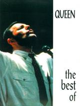 Queen - The Best Of - Pvg
