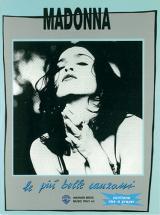 Madonna - Piu