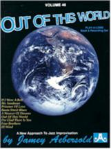 N°046 - Out Of This World + Cd