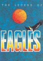 Eagles - Legend Of Eagles - Pvg