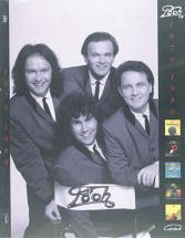 Pooh - 1976-1980 Canzoniere - Paroles Et Accords