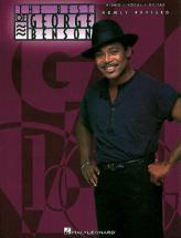 Benson George - Best Of - Pvg