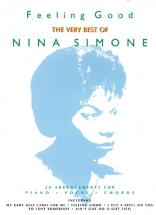 Simone Nina Feeling Good, The Very Best Of - Pvg
