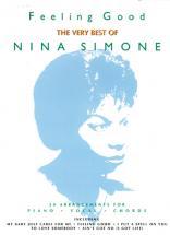 Simone Nina Feeling Good, The Very Best Of - Pvg
