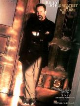 Joel Billy - Greatest Hits Vol.3 - Pvg