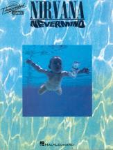 Nirvana - Nevermind - Scores