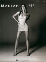 Carey Mariah - Mariah 1