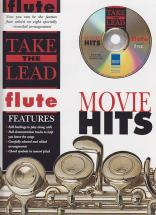 Take The Lead Movie Hit + Cd
