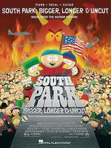 South Park Motion Picture - Pvg