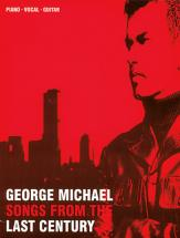 Michael George - Songs From The Last Century - Pvg