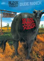 Blink 182 - Dude Ranch - Guitare Tab