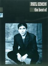 Simon Paul - Best Of - Pvg