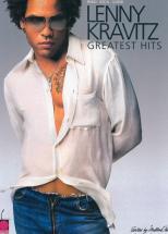 Kravitz Lenny - Greatest Hits - Pvg