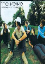 Verve - Urban Hymns - Guitare Tab