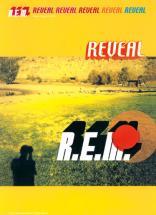 R.e.m. - Reveal - Pvg