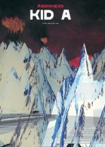 Radiohead - Kid A - Guitare Tab