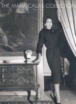 Callas Maria - Collection - Piano, Chant