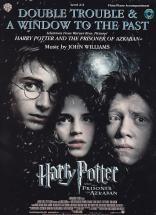 Williams John - Harry Potter Et Le Prisonnier D