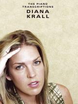 Krall Diana - The Piano Transcriptions